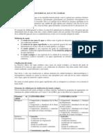 CONCEPTOS FÍSICOS ASOCIADOS AL AGUA Y SU CALIDAD.docx
