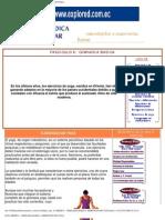GUIA MEDICA - GIMNASIA BASICA- EJERCICIOS DE YOGA.pdf