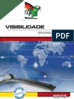 DYNA PALHETAS CATALAGO 2013.pdf