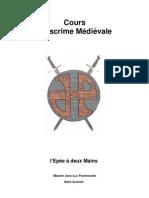 Epee2mains.pdf