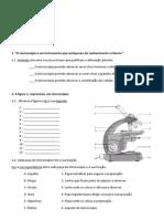 Ficha de Avaliação CN5 - células e classificação.pdf