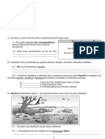 Ficha de Avaliação CN5 Biosfera_revestimento_locomoção.pdf