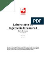 Guías de Lab Mec. de Materiales Ene-2013 v5