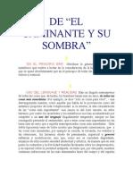 De-el-caminante-y-su-sombra-articulo.pdf