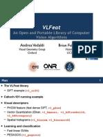 Vedaldi sift.pdf
