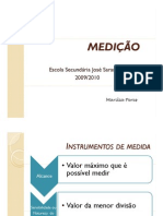 pluginfile.pdf