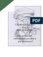 calidad de vida en la tercera edad.pdf