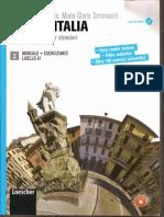 Spazio Italia Unita 1