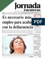 local27022013op.pdf