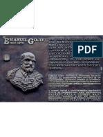 Βλάχοι (Αρμάνοι) στην Ουγγαρία/Miskolc                           18ος -19ος αιώνας. (Μοσχόπολης- Εμμανουήλ Γκόζντου- Deak Ferenc)  Βλάχοι (Αρμάνοι) στην Ουγγαρία/Miskolc                           18ος -19ος αιώνας. (Μοσχόπολης- Εμμανουήλ Γκόζντου- Deak Ferenc)  Βλάχοι (Αρμάνοι) στην Ουγγαρία/Miskolc                           18ος -19ος αιώνας. (Μοσχόπολης- Εμμανουήλ Γκόζντου- Deak Ferenc)