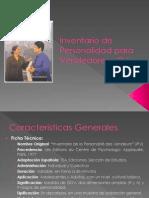 Inventario_de_Personalidad_para_Vendedores_-_IPV[1].ppt