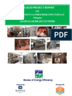 Energy Efficiency  study