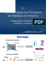 FMCI_Cap 11