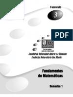 FundMat_F03