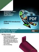 F3 WS3-3DPipeJunction OgridV12