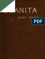 Juanita Romance of 00 Mannu of t