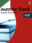 Ashgate_Social_Sciences_Author_Pack.pdf