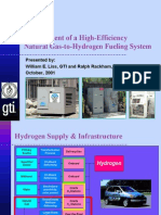 Natural Gas to HI.pdf