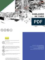 Diego Del Castillo y Oau Hablando de Theo Web Small Filesize