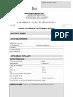 LAZOSficha solicitud.doc