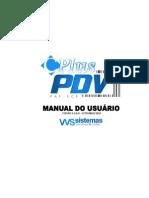 Manual C PlusPDV