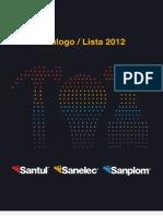 Catalogo2012(LR)