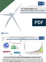 PV Technologies.pptx