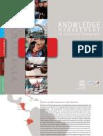 Informe Unesco - Vivi Cultura