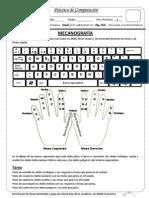 Computación - Primaria 2º - Práctica 2