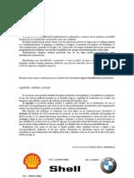 Guía Identificadores visuales.pdf