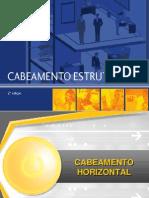 ARMÁRIO DE TELECOM