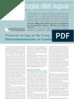Tecnología del Agua.pdf