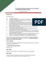 Tratamiento de aguas-sus diversos tipos de acuerdo a su uso.pdf