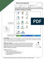 Computación - Primaria 1º - Práctica 3