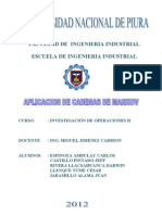 TRABAJO FINAL DE CADENAS DE MARKOV.doc