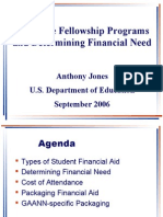 documents similar to how to write an appeal letter for financial aid