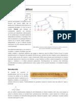 Oración (gramática).pdf