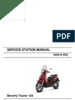 Gilera Dna 50 Manual Pdf