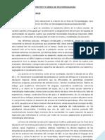 Proyecto Psicopedagogía_MOD