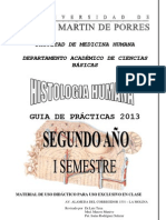 Guia Practica Histologia 2013[1]