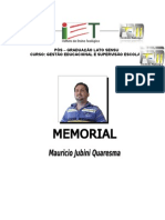 05 Memorial