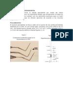 Indice de Estado Periodontal