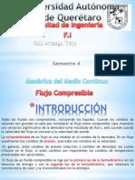 flujocompresible (3)