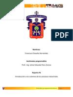 microoperaciones.docx