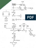 Diagrama de Flujo 4 Petroquimica Etileno