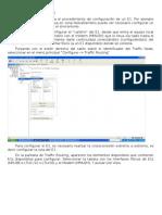 93638621-CAMBIOS-CONFIGURACION-TN-R4-Ed-2ª