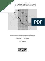 geo_1000.pdf