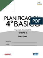 4 Plan Junio PA (1)