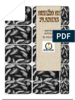 diseño de plata de rastro avicola.doc