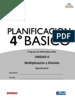 4 Plan Septiembre Pa (2)